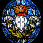 Resources for the Month of the Holy Rosary