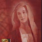 Secret of Mary Videos