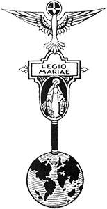 Legion_of_Mary_(Legio_Mariae)