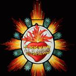 Catechism on True Devotion