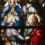 QoAH Pentecost Novena