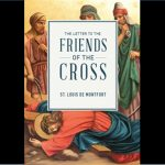 Friends of the Cross Video
